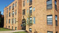 Apartments for Rent, ListingId:44409319, location: 3820 Brownsville Road Pittsburgh 15227