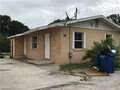 Rental Homes for Rent, ListingId:48312136, location: 204 BENNETT STREET NE Winter Haven 33881