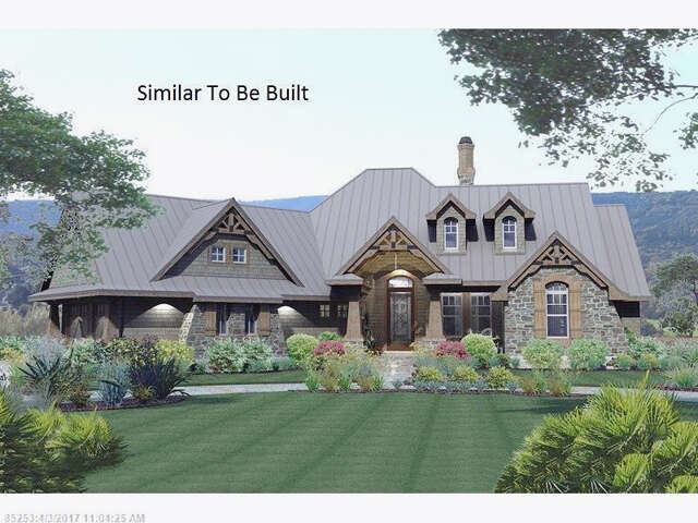 Single Family for Sale at 3 Titcomb Ln Kennebunk, Maine 04043 United States