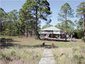 Real Estate for Sale, ListingId:43691580, location: 146 TIMBER ISLAND RD Carrabelle 32322