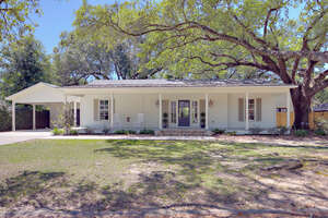 Featured Property in Baton Rouge, LA 70808