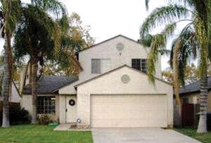 Featured Property in San Bernardino, CA 92408