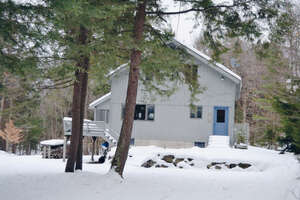Featured Property in Raquette Lake, NY 13436
