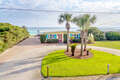 Real Estate for Sale, ListingId:48023858, location: 436 Blue Mountain Road Santa Rosa Beach 32459