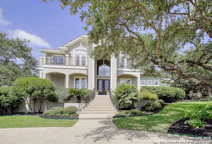 Featured Property in Boerne, TX 78015