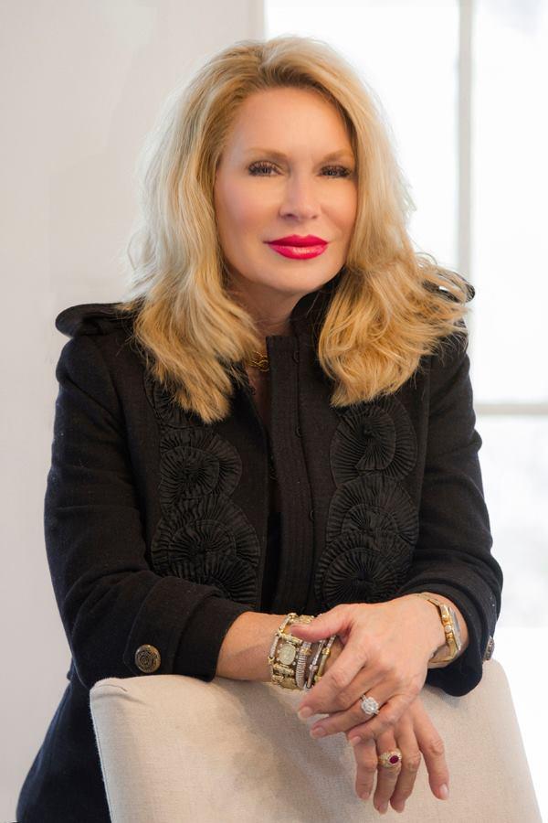 Linda Campell
