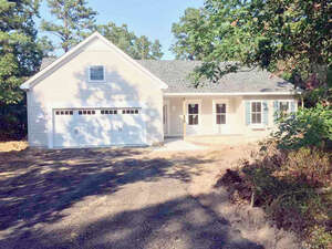 Featured Property in Galloway Township, NJ 08205