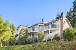 Featured Property in Kirkland, WA 98033