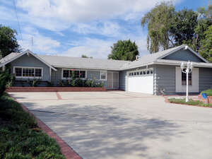 Featured Property in San Fernando, CA