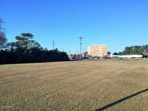 Land for Sale, ListingId:49021867, location: 000 White Street Jacksonville 28546