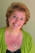 Kim Jaynes, Ft Collins Real Estate