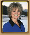 Leigh Mire, Sandpoint Real Estate