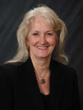 Sandy Gunning, Kalkaska Real Estate