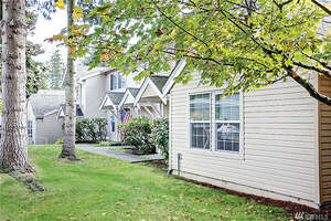 Featured TACOMA Real Estate Listing