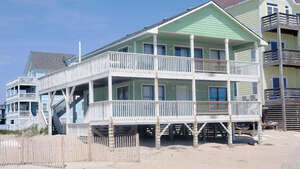 Real Estate for Sale, ListingId: 37746302, Rodanthe, NC  27968