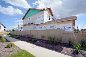 Featured Property in Spruce Grove, AB T7X 0V1