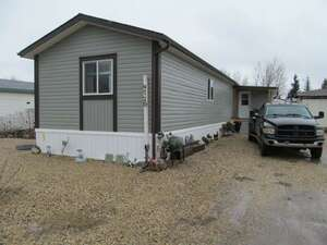 Real Estate for Sale, ListingId: 44624504, Hythe, AB  T0H 2C0