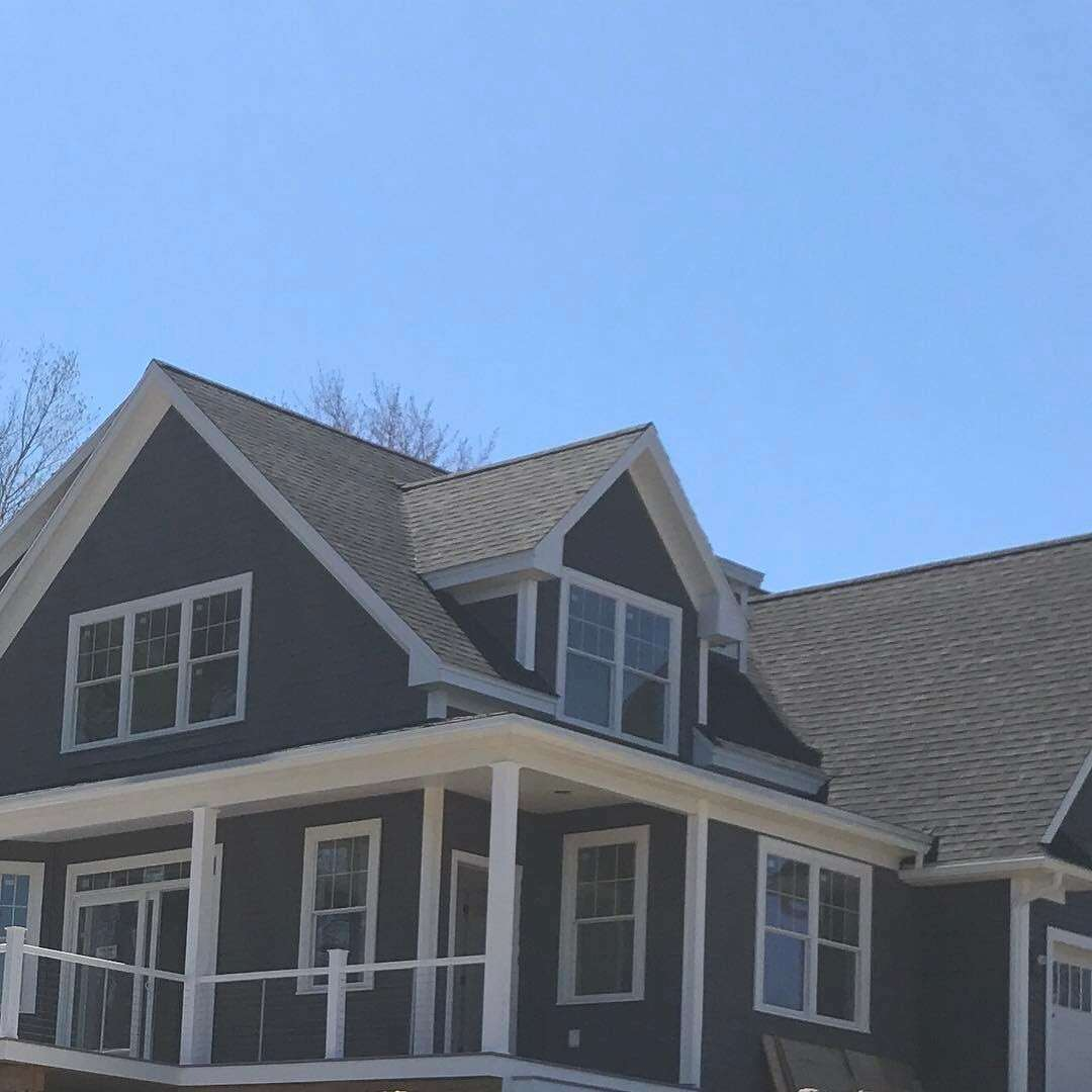 New Construction for Sale at 35 Shore Lane Breezy Hill Landing Dover, New Hampshire 03820 United States