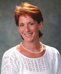 Theresa Alpaugh, Sales Associate