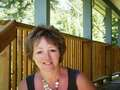 Margie Todd, Wallace Real Estate