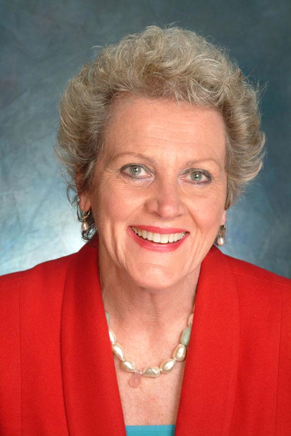 Phyllis N Power