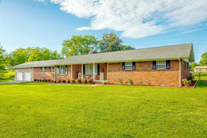 Featured Property in Cleveland, TN 37323