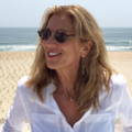 Rita Rapella, Beach Haven Real Estate