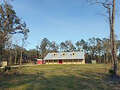 Real Estate for Sale, ListingId:44140228, location: 648 River Forest Ln St Augustine 32080