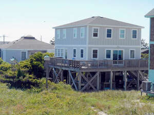 Real Estate for Sale, ListingId: 40964561, Nags Head, NC  27959