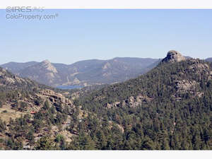 Real Estate for Sale, ListingId: 41032875, Estes Park, CO  80517