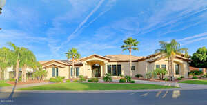 Featured Property in Litchfield Park, AZ 85340