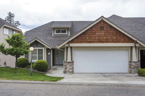 Featured Property in KELOWNA, BC, V1X 7X8