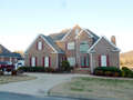 Real Estate for Sale, ListingId:48929664, location: 9400 Lazy Circles Dr Ooltewah 37363
