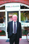 Ron Barron, Westlake Village Real Estate