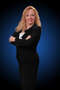 Kimberly McKinney, Henderson Real Estate