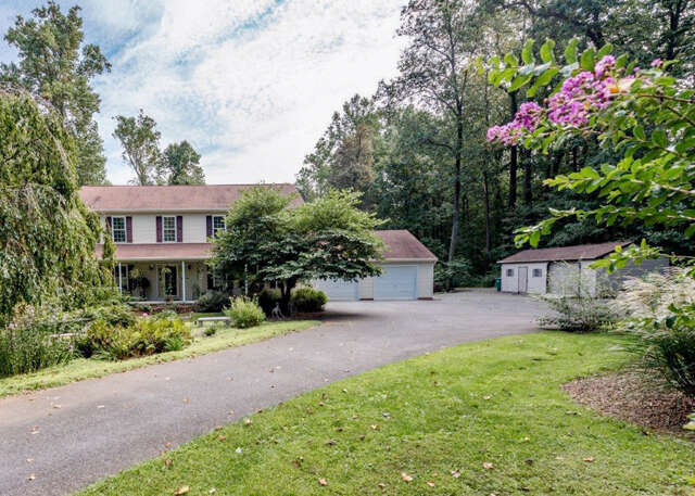 Single Family for Sale at 281 N Tanglewood Drive Quarryville, Pennsylvania 17566 United States