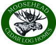 Moosehead Cedar Log Homes, Wilmington VT