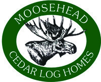 Moosehead Cedar Log Homes