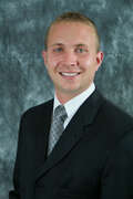 Ryan Wordeman, Spearfish Real Estate