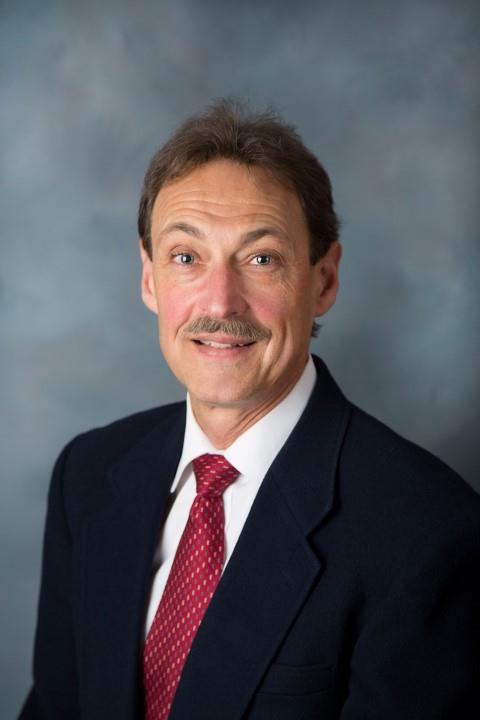 Jim Ekdahl