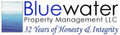 Blue Water Property Management LLC, Gainesville GA
