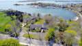 Real Estate for Sale, ListingId:45518461, location: 13 Church Street Woods Hole 02543