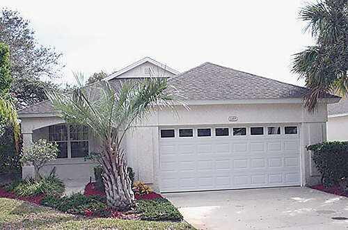 Real Estate for Sale, ListingId:41727456, location: 189 Lions Gate Drive St Augustine 32080