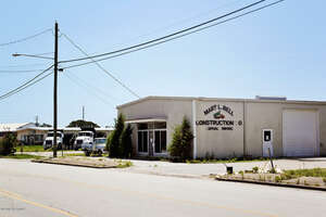 Commercial Property for Sale, ListingId:51404536, location: 2511 Bridges Street Morehead City 28557