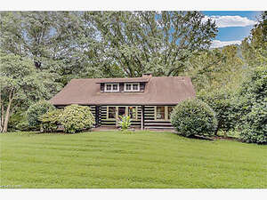 Featured Property in Tryon, NC 28782