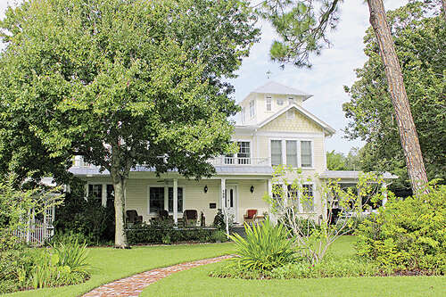 Additional photo for property listing at 122 Marine Street  St. Augustine, Florida 32084 United States