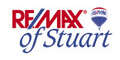 RE/MAX of Stuart, Stuart FL