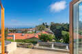 Real Estate for Sale, ListingId:47028671, location: 31346 Flying Cloud Drive Laguna Niguel 92677