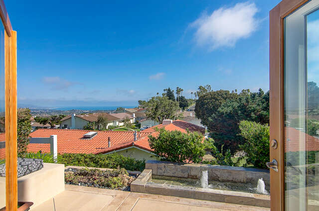 Single Family for Sale at 31346 Flying Cloud Drive Laguna Niguel, California 92677 United States