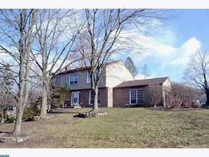 Featured Property in Shillington, PA 19607
